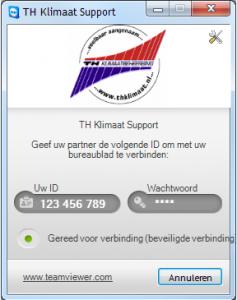 schermafbeelding 2012-06-09 om 19.50.24